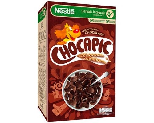 Cereais Chocapic Nestlé 625 Gr