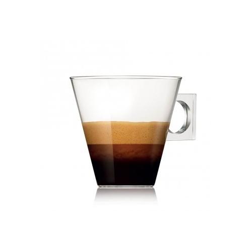 Café Ristretto Ardenza Dolce Gusto