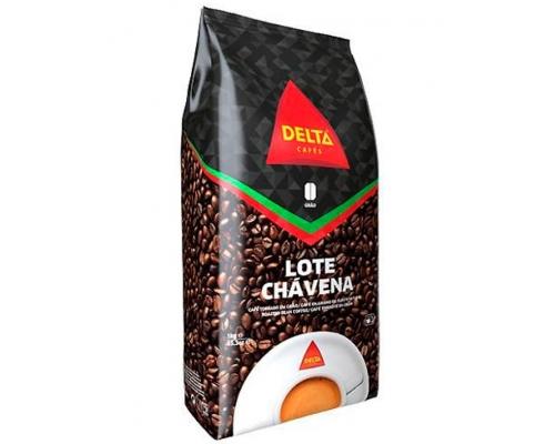Café Grão Lote Chávena Delta 1 Kg