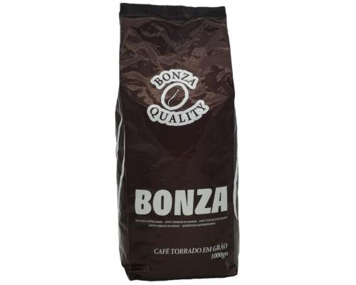 Café Grão Artesanal Bonza 1 Kg