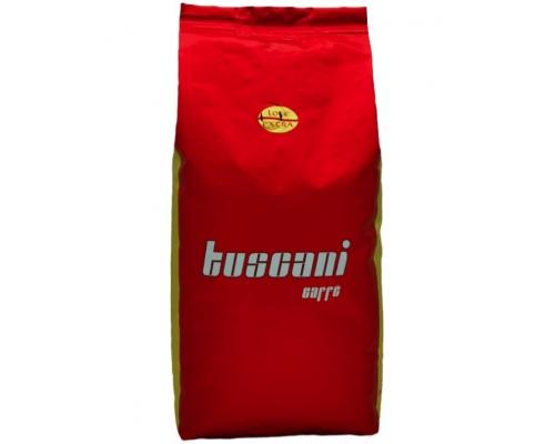 Café Grão Tuscani 1 Kg