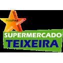 Ponto de Levantamento e Processamento - Supermercado Teixeira